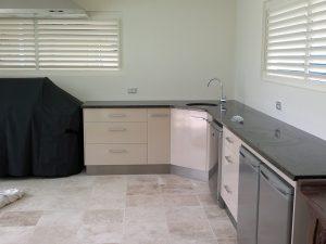 Kitchen Sunshine Coast 14