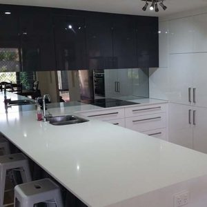 kitchen cabinets sunshine coast coast kitchens amp cabinets supplier future 6414